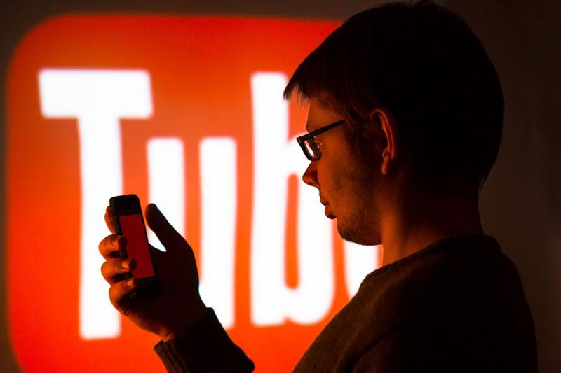 不能讓品牌因第三方陷入危機,繼YouTube後,Google對票券業者出手
